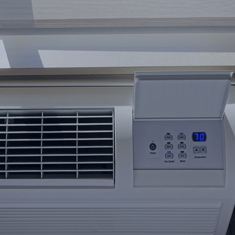 Newport News Air Conditioning Services