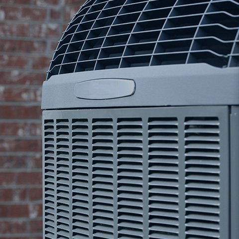 Newport News Heat Pump Services